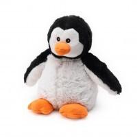 Игрушка-грелка «Пингвин»