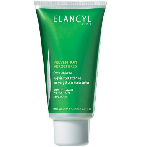 Крем для профилактики растяжек Elancyl, Красота вашего тела