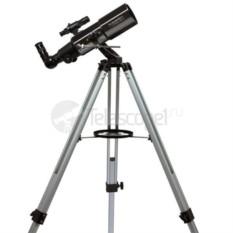 Телескоп Celestron PowerSeeker 80