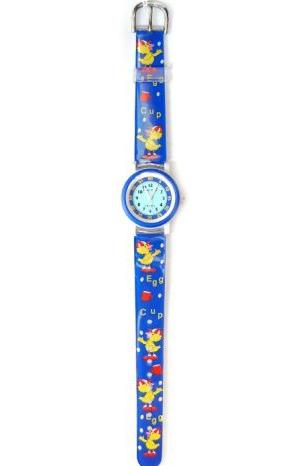 Детские наручные часы Тик-так «Утята»