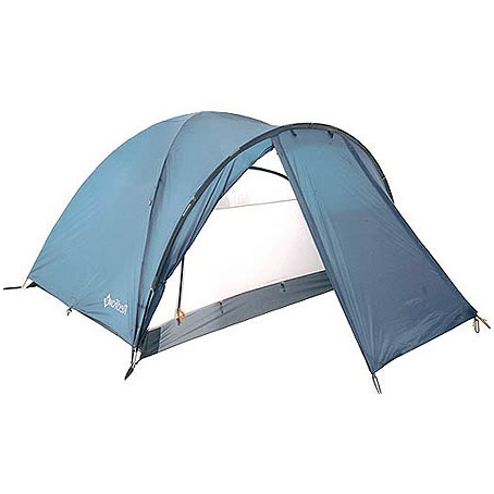 Туристическая палатка Red Fox Fox Comfort 3 plus