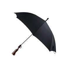 Зонт-трость Military