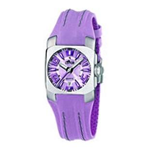 Женские наручные часы Lotus Fashion