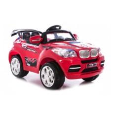 Детский электромобиль YLQ-8899-2В2MR