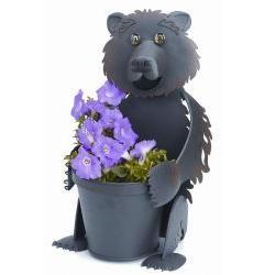 Медведица Мелисса