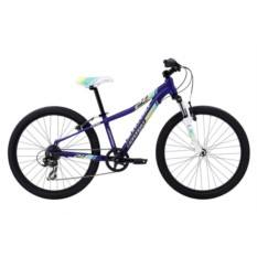 Велосипед Cannondale Trail 24 Girl's (2015)