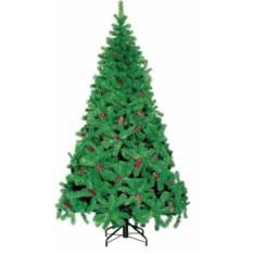 Искусственная новогодняя елка Alpline Pine 300
