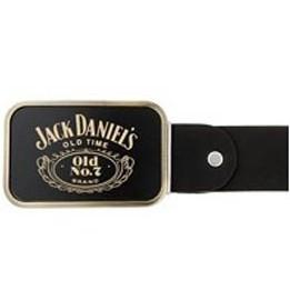 Ремень с пряжкой BB1 Jack Daniel's