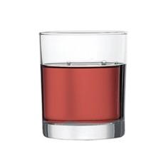 Стакан для виски Стамбул