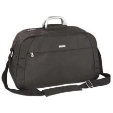 Дорожная сумка Sky Travel