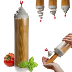 Ёмкость - мера для спагетти Tower