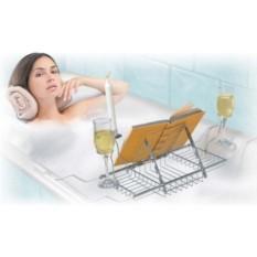 Столик для ванной Романтика