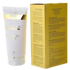 Интенсивный защитный крем для рук, 150 ml (Sea of SPA)