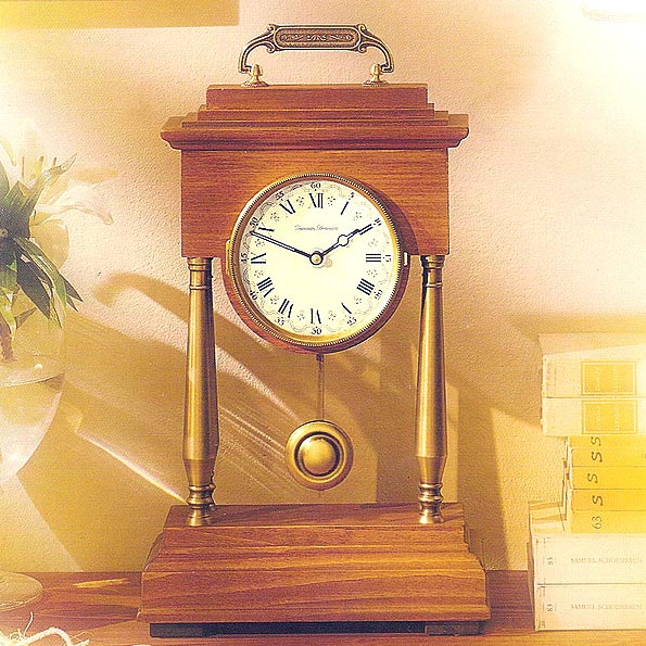 Часы настольные Diamantini Domeniconi