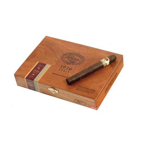 Никарагуанские сигары Padron 1926, 24 шт.