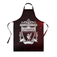 Фартук Liverpool