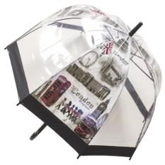 Зонт Лондон 2
