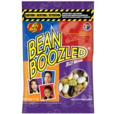 Желейные конфеты - бобы Bean Boozled Pack