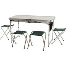 Набор складной мебели FTFS-1 V2