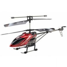 Радиоуправляемый вертолет с видеокамерой JXD355