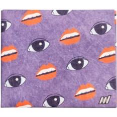 Кошелек New wallet New Lipseyes