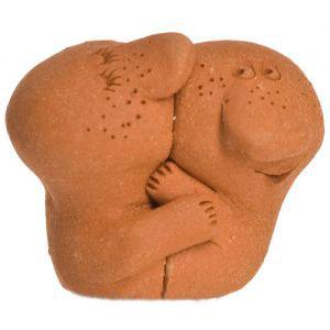 Талисман «Влюбленная парочка»