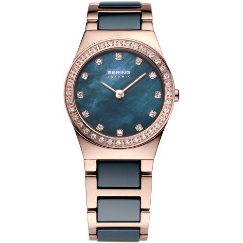 Женские наручные часы Bering Ceramic Collection 32426-767