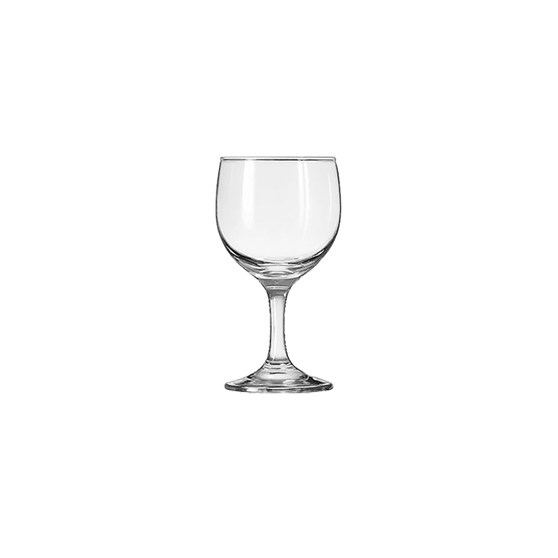 Бокал для вина Чехия