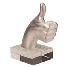Настольная статуэтка «Супер» (Astra)