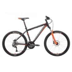 Горный велосипед Silverback Stride 10 (2015)