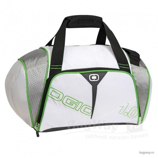 Дорожная сумка Ogio Endurance