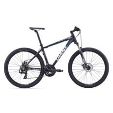 Велосипед Giant ATX (2016)