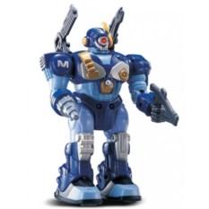 Игрушка-робот Polar Captain от Happy Kid