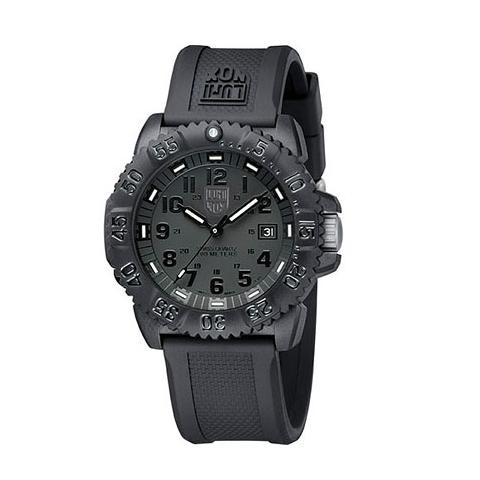 Luminox LMX 3051.BO