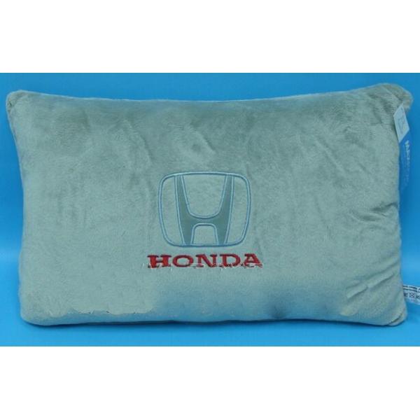 Подушка «Хонда»