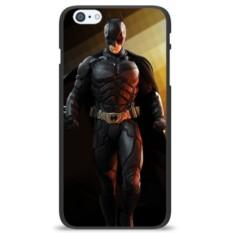 Чехол на телефон Бэтмен