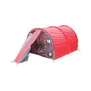 Палатка Red Fox FOX CAVE 4