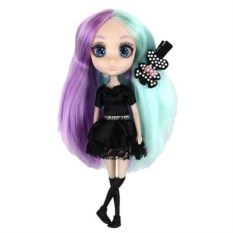Кукла Shibajuku Girls Йоко