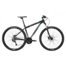 Горный велосипед Silverback Spectra 29 Comp (2015)