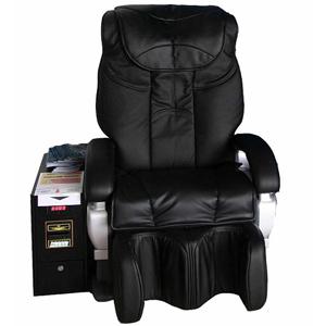 Массажное кресло RestArt