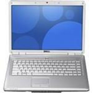 Ноутбук «Dell Inspiron»