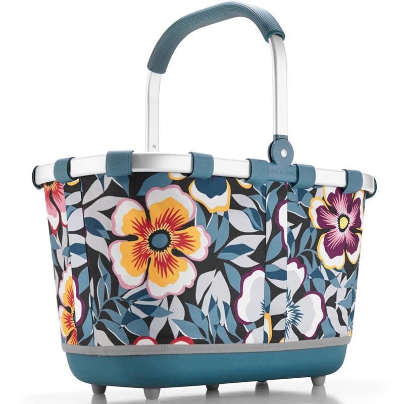 Корзина Carrybag 2 flower
