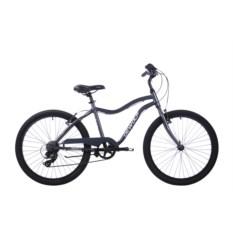 Велосипед Dewolf Sand 240 (2016)