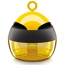 Ловушка для пчел и ос, Tescoma