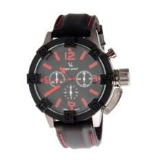 Стильные спортивные часы Nexer V6