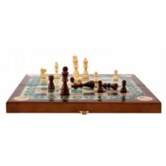 Набор игр «Морские»