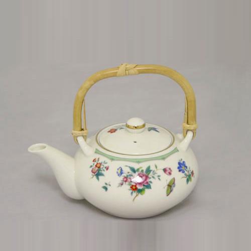 Чайник заварочный KEITO