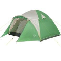 Палатка Дом 2