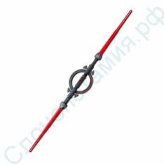 Звездный меч инквизитора