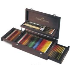 Художественный набор Art & Graphic Collection Faber-Castell